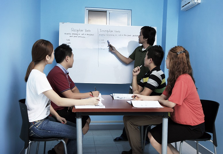 Group Class (1)