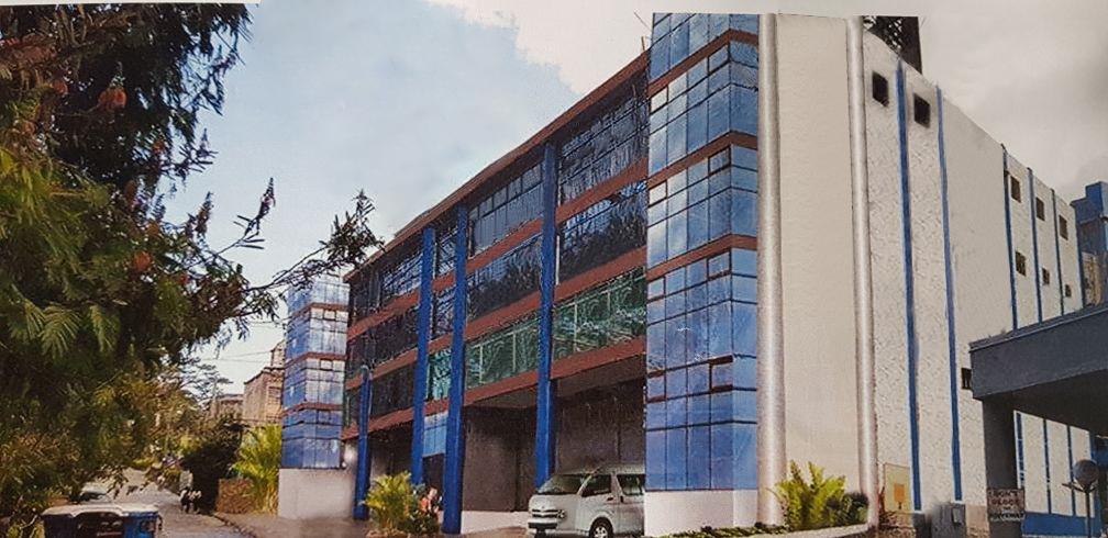 Main Campus (2)