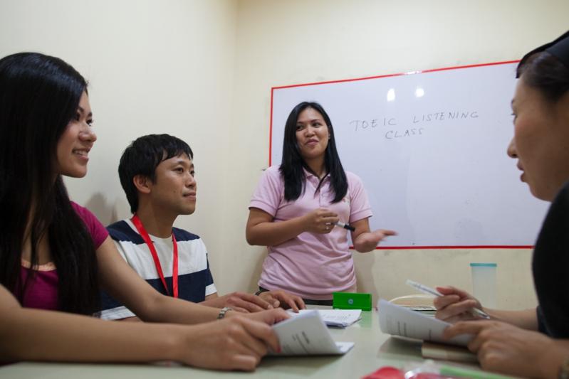 Group_class (2)