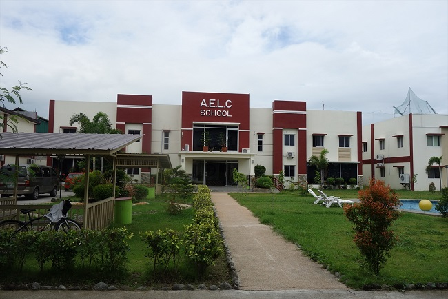 AELC1_外観