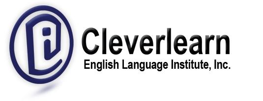 Cleverlearn English Language Institute (CELI)