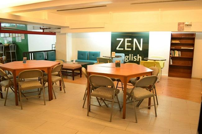 ZEN English_01