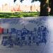 ロンドン留学体験記